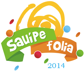 logo-sauipe-folia 34bdbd2c90e3a