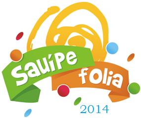 logo-sauipe-folia